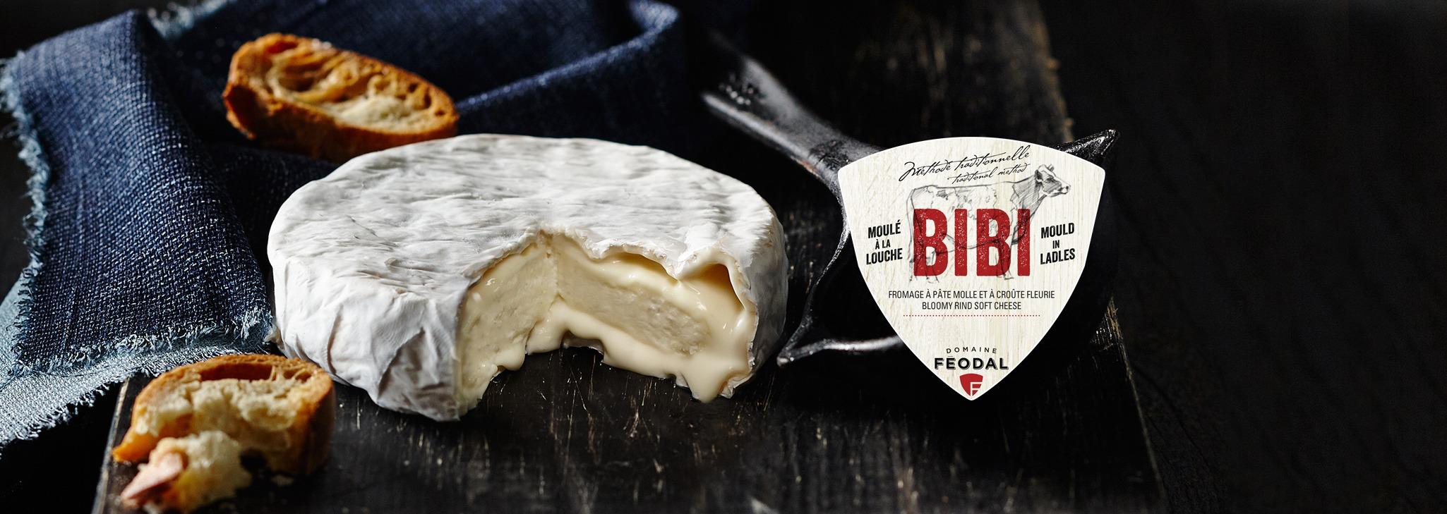 bibi-fromage