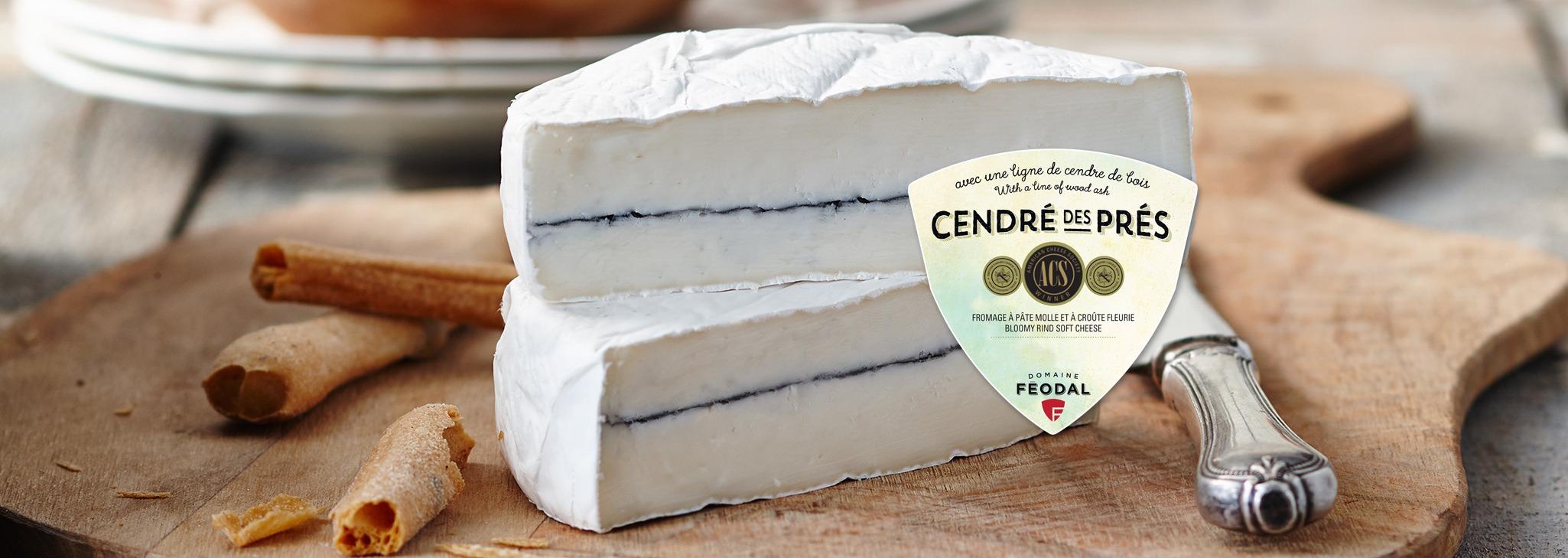 cendre-des-pres-fromage