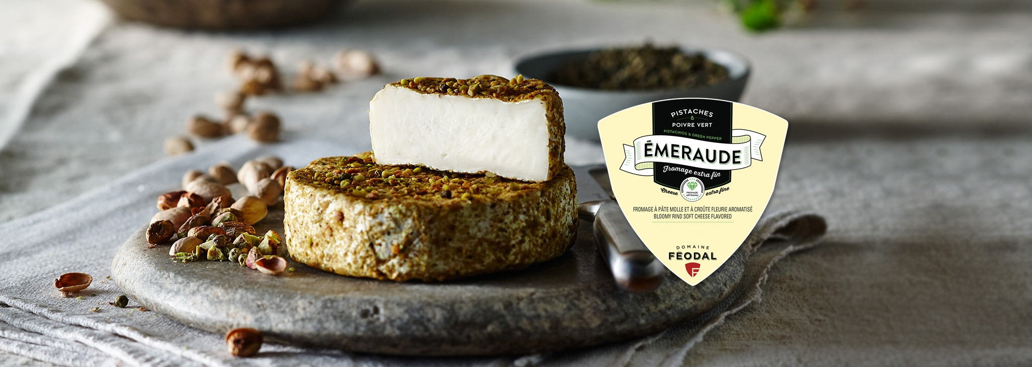 emeraude-fromage