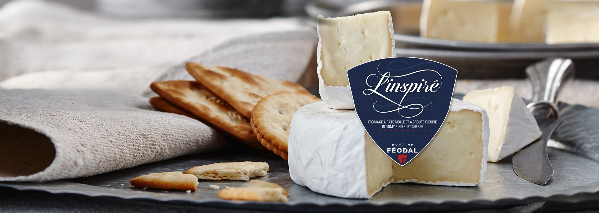 inspire-fromage