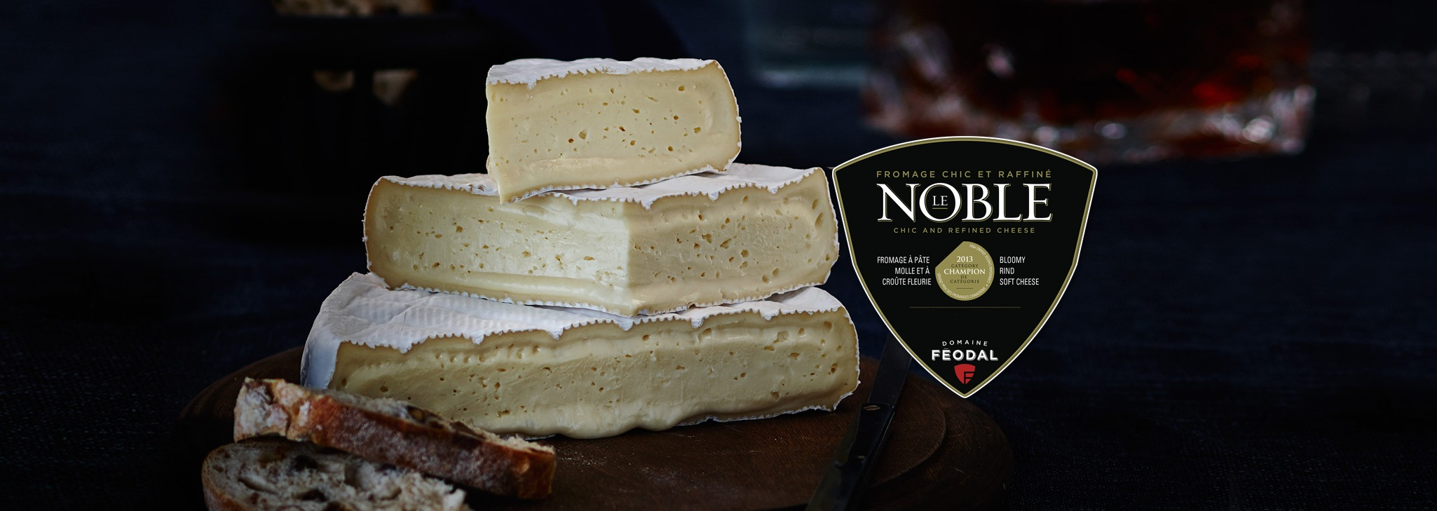 noble-fromage