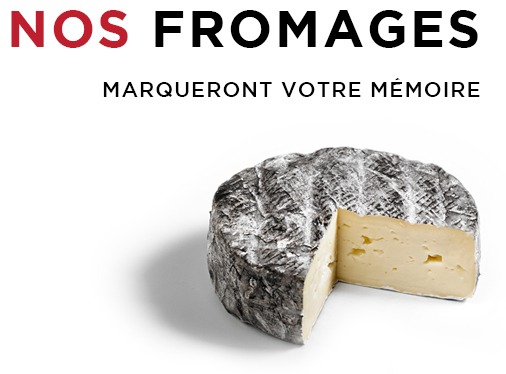 nos_fromage