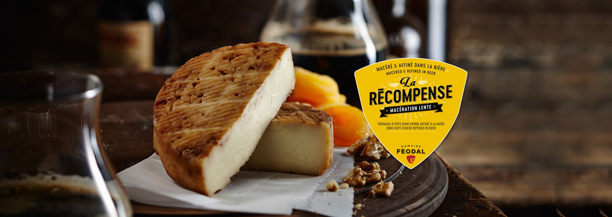 recompense-fromage