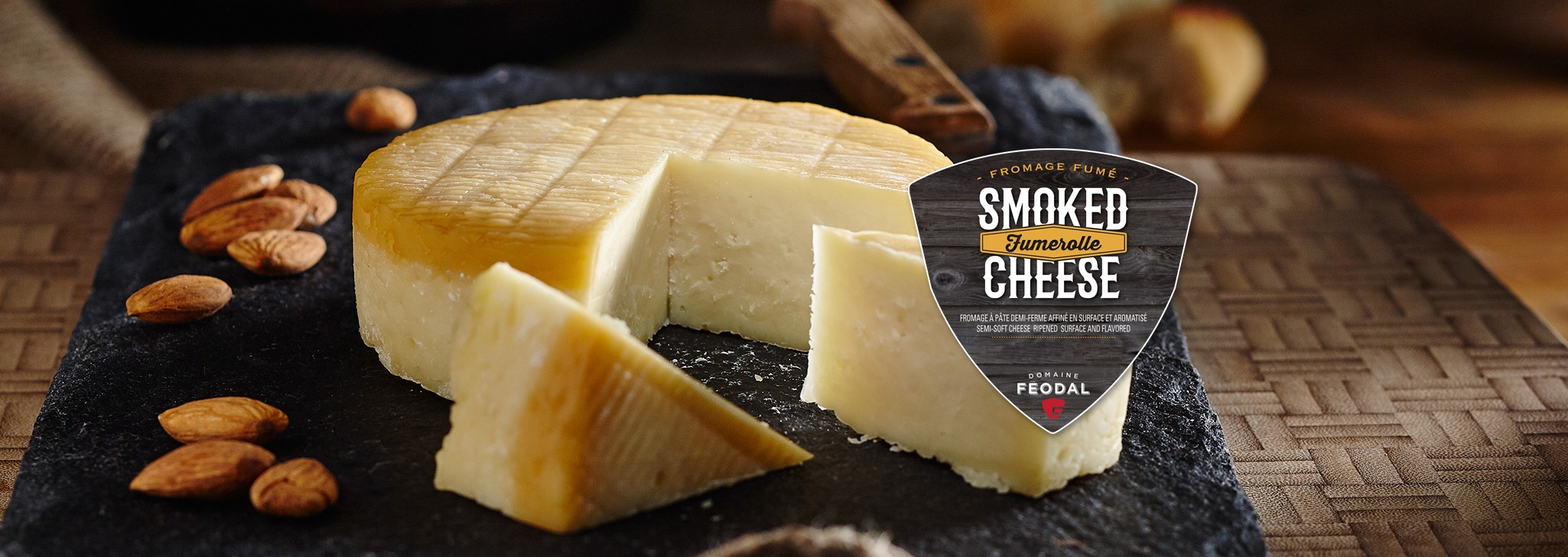 smokedcheese-fromage