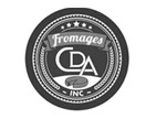 partenaires_fromages_cda