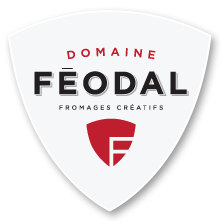 Fromagerie Domaine Féodal