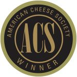 american-cheese-society