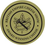 british-empire-chesse-show
