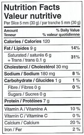 le-phenix-valeur-nutritive